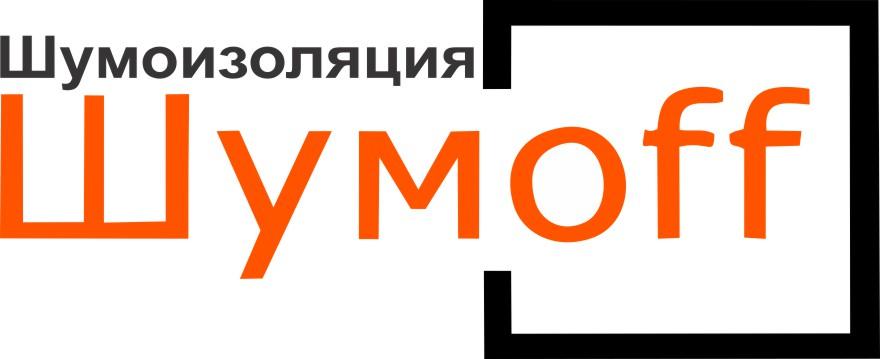 Магазин автомобильного тюнинга Tuning-Hall в Воронеже